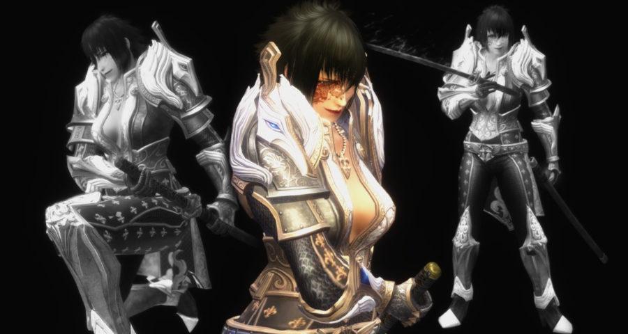 Скачать мод на скайрим мистический рыцарь
