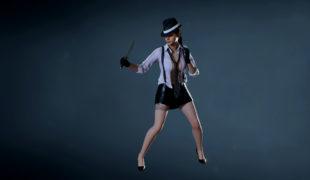 Скачать мод развратный костюм для Клэр, Resident Evil 2: Remake