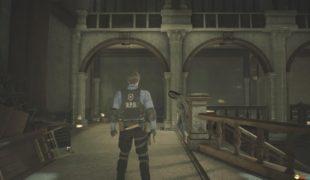 Скачать мод шикарный набор скинов для ножей, Resident Evil 2: Remake