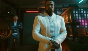 Cyberpunk 2077: как спасти Такимуру?