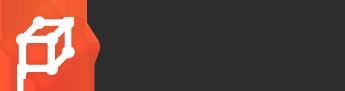 Мод на топорик в майнкрафт 1.16 5
