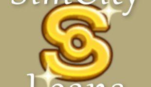 Мод для Симс 4: кредиты
