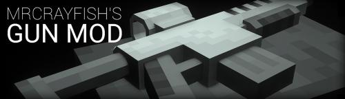 Мод cgm для майнкрафт 1.16 5