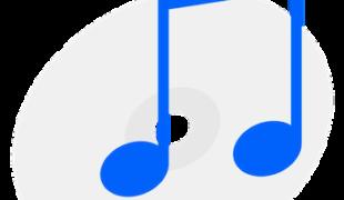 Мод на музыку в майнкрафт 1.16 5